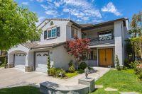 Home for sale: 3319 Olivegrove Pl., Westlake Village, CA 91362