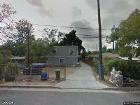 Home for sale: Sacramento, Altadena, CA 91001