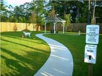 Home for sale: 177 Chapman St., Santa Rosa Beach, FL 32459