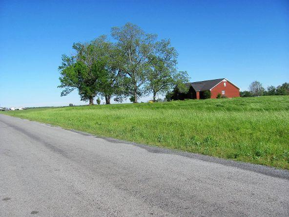 1887 County Rd. 49, Dawson, AL 35963 Photo 8