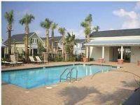 Home for sale: 2455 Bungalo Ln., Miramar Beach, FL 32550