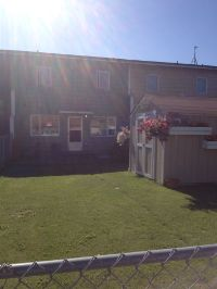 Home for sale: 1041 Twenty-Seventh, Fairbanks, AK 99701