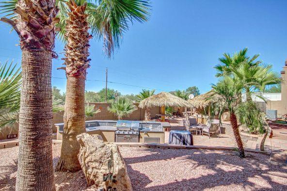13 E. Tanya Rd., Phoenix, AZ 85086 Photo 57
