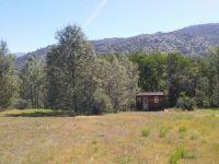 Home for sale: Caliente Bodfish Rd., Havilah, CA 93518