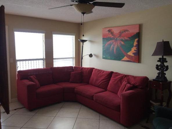 407 Beach Blvd., Gulf Shores, AL 36542 Photo 33