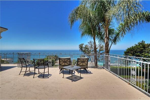 31365 Monterey St., Laguna Beach, CA 92651 Photo 23