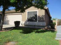Home for sale: 11022 W. Sheridan St., Avondale, AZ 85392