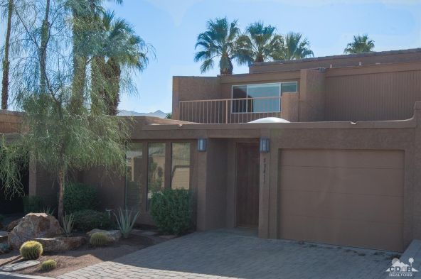 73411 Dalea Ln., Palm Desert, CA 92260 Photo 10