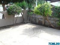 Home for sale: 856 Forrester, Porterville, CA 93257