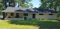 Home for sale: 5115 W. Malcomb St., White Hall, AR 71602