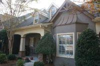 Home for sale: 1073 Wharfside Ct., Greensboro, GA 30642