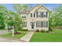 Home for sale: 1 Wild Rose Ln., Norwalk, CT 06850