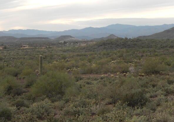 1700 W. Lazy K Ranch Rd. Lot D --, New River, AZ 85087 Photo 8
