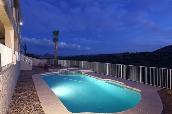 15757 E. Tepee Dr., Fountain Hills, AZ 85268 Photo 4