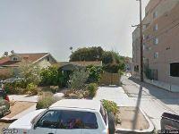 Home for sale: Glyndon, Venice, CA 90291