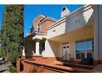 Home for sale: 1045 S. San Marino Way, Anaheim, CA 92808