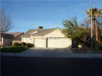 Home for sale: 1344 Temporale Dr., Henderson, NV 89052
