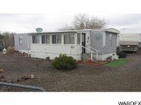 Home for sale: 66651 Senora Dr., Salome, AZ 85348