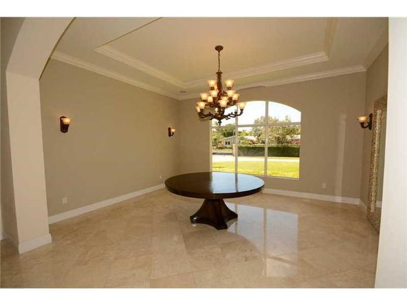 13505 S.W. 67th Ct., Pinecrest, FL 33156 Photo 8