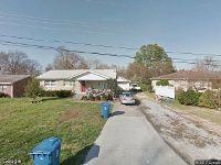 Home for sale: Uranus, Louisville, KY 40258
