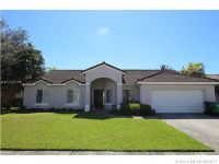 Home for sale: 19711 Cutler Ct., Cutler Bay, FL 33189