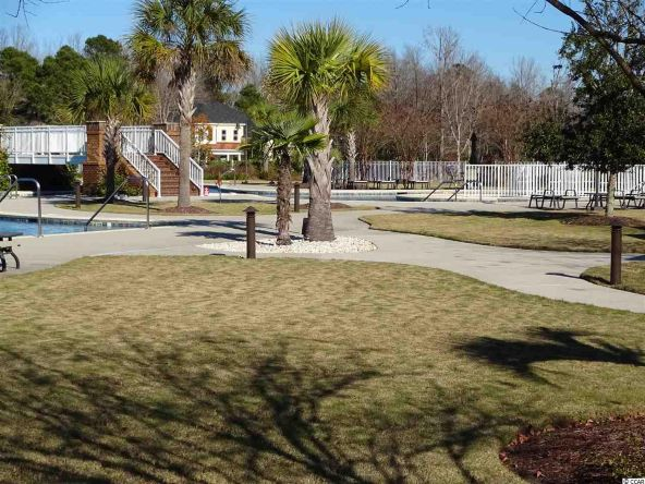 Lot 847 Moss Bridge Ln., Myrtle Beach, SC 29579 Photo 13