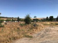 Home for sale: 0 Granite Avenue, Friant, CA 93626