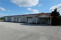 Home for sale: 4810 Hillsboro Hwy., Hillsboro, TN 37342