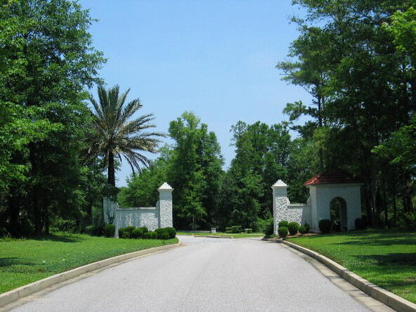 43 Via Maria, Fairhope, AL 36532 Photo 1