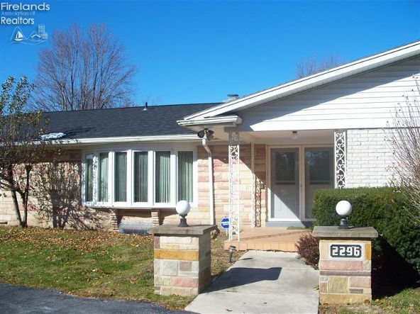 2296 Buckland, Fremont, OH 43420 Photo 1
