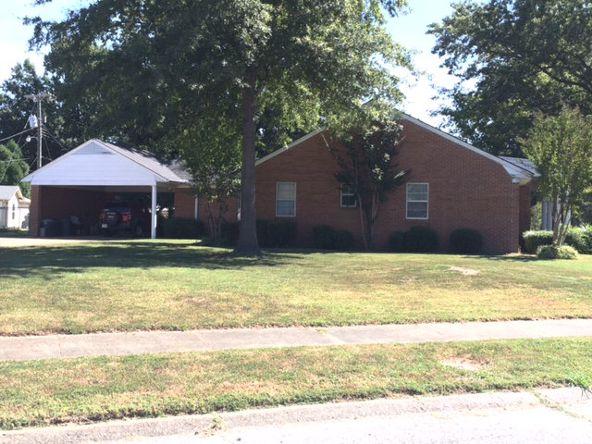 915 S. Roselawn Dr., West Memphis, AR 72301 Photo 33