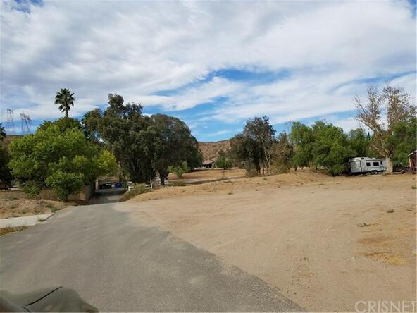 15731 Sierra Hwy., Canyon Country, CA 91390 Photo 47