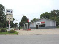 Home for sale: 522 Chickasaw, Rudd, IA 50471