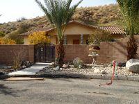 Home for sale: 12540 Danbury St., White Water, CA 92282