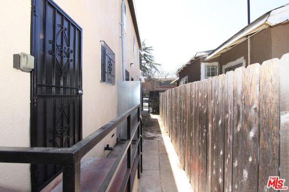 3131 Hyde Park, Los Angeles, CA 90043 Photo 37