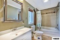 Home for sale: 414 Traci Ln., Carson City, NV 89706