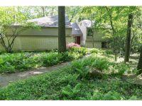Home for sale: 2563 Darren Dr., Washington, MI 48094