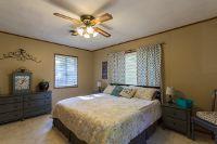 Home for sale: 74375 Buckeye Rd., Wagoner, OK 74467