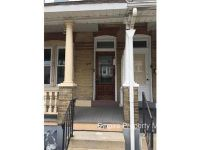 Home for sale: 739 N. 5th St., Allentown, PA 18102