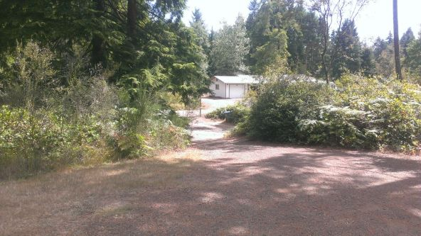 11678 Triviere Trail S.E., Port Orchard, WA 98367 Photo 11
