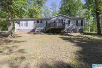 Home for sale: 192 Prosperity Ln., Warrior, AL 35180