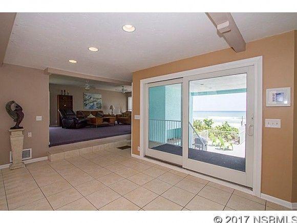 5579 Atlantic Ave., New Smyrna Beach, FL 32169 Photo 54