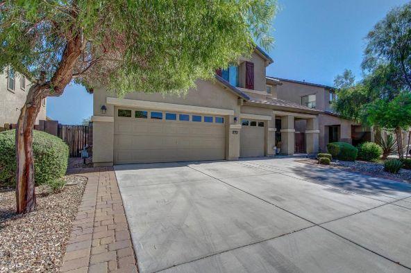 18120 W. Brown St., Waddell, AZ 85355 Photo 3