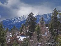 Home for sale: 30009 Creek Run, Buena Vista, CO 81211