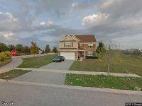 Home for sale: Stockton, Joliet, IL 60436