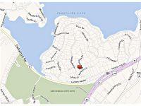 Home for sale: #11 Hoosier Ct., Lake Junaluska, NC 28745