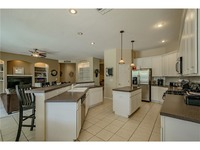 Home for sale: 18112 Sugar Brooke Dr., Tampa, FL 33647