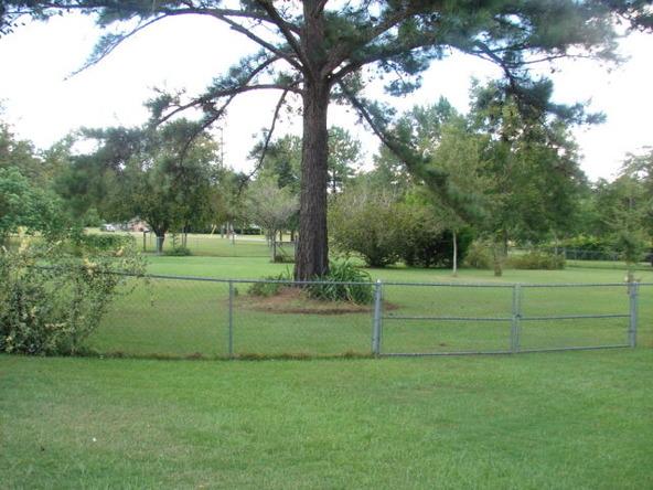 1491 Ashford Rd., Ashford, AL 36312 Photo 42