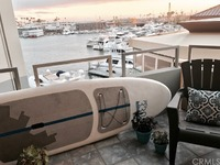 Home for sale: West Coast Hwy., Newport Beach, CA 92663