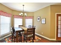 Home for sale: 5009 Prominent, Abilene, TX 79606